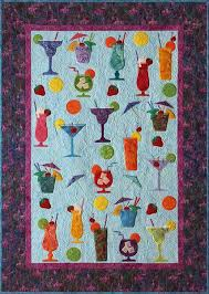 Angie Steveson Lunch Box Quilts