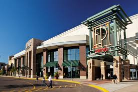 Eden Prairie Center | Property Listing | JLL Hopkins West Junior High Schools Books Beer And Brisket As Barnes Noble Reopens In The Galleria Schindler Mall Escalators Outside Of Macys County Center Online Bookstore Nook Ebooks Music Movies Toys Wildfire Restaurant At 8251 Flying Cloud Dr Eden Prairie Optimists Announce Atorical Contest Winners Turns 40 Business Swnewsmediacom Neshaminy Wikipedia Star Wars The Bounty Hunter Code Book Release Signing Aug 17 Home Facebook Family Fun Twin Cities