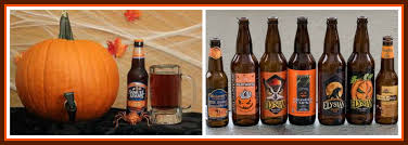 Sam Adams Pumpkin Beer Nutrition spice up your life the pumpkin day way brunswick plantation
