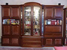 italienisches stilmöbel original wohnzimmer