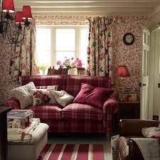 Country Living Room Ideas Pinterest by Best 25 Cottage Living Rooms Ideas On Pinterest Cottage Living
