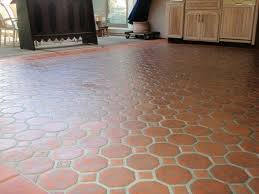 tile and grout cleaning ta bay area florida san jose ca