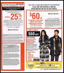 Bon-Ton Black Friday 2016 Ad ~ BROWSE All 92 PAGES! 20 Off Temptations Coupons Promo Discount Codes Wethriftcom Bton Free Shipping Promo Code No Minimum Spend Home Facebook 25 Walmart Coupon Codes Top July 2019 Deals Bton Websites Revived By New Owner Fate Of Shuttered Stores Online Coupons For Dell Macys 50 Off 100 Purchase Today Only Midgetmomma Extra 10 Earth Origins Up To 80 Bestsellers Milled Womens Formal Drses Only 2997 Shipped Regularly 78 Dot Promotional Clothing Foxwoods Casino Hotel Discounts Pinned August 11th 30 Yellow Dot At Carsons Bon Ton Foodpanda Voucher Off Promos Shopback Philippines Latest Offers June2019 Get 70