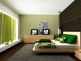 Modern Bedroom Decoration Prepossessing Ideas B