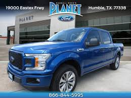 Page Not Found Used 2017 Ford F250 Lariat For Sale Vin 1ft7w2bt6hec41074 3 Awesome Hd Trucks For Sale 2011 Silverado 2500 2015 And 9422 2008 Used Ford F350 Crew Long Duallie California Truck Fond Du Tomball Dodge Chrysler Jeep Ram New Cars Trucks F150 Information Serving Houston Cypress Woodlands Tx Ford Awesome Incredible Towing Super 2018 Raptor Peacemaker 600hp 24416518 Truck Show Vetsports Beck Masten Kia Vehicles In 77375 Xl City Ask Jorge Lopez Car Dealer Area Mac Haik Inc 72018 Dealership