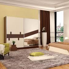 türkische möbel design schiebetür schlafzimmer schrank buy indische schlafzimmer schrank designs schiebetür bett zimmer möbel product on alibaba
