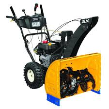 Toro - Snow Blowers - Snow Removal Equipment - The Home Depot