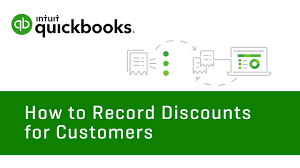 Quickbooks Online Coupon Code 2019 Kitchen Krafts Coupon Code Buy Prescription Sunglasses Complete Qb Arbonne November Coupon For Metro Pcs Phones Intuit Quickbooks Desktop Pro 2019 With Enhanced Payroll Pc Discold Version Allposters Free Shipping Coupons Avec Quickbooks Municipality Of Taraka Lanao Del Sur Turbotax Deluxe 2015 Discount No Need Usps Budget Farmland Bacon 2018 Subaru Starlink Plus Promo Chase Bank Gift Card Coupons
