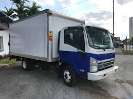 USED 2011 ISUZU NPR LIGHT DUTY TRUCK FOR SALE IN FL #1034 Used 2011 Isuzu Npr Light Duty Truck For Sale In Fl 1034 Tow Trucks For Saledodgevulcan 810fullerton Canew Light Duty 1965 Chevrolet Sales Brochure Chevy Chassis Cab Hino Dump Sale Mylittsalesmancom 2015 Mitsubishi Fuso Canter Fe130 Box Truck Triad Freightliner C4500 As Well Intertional 7600 Together With Gmc 6500 Kme Rescue Ford F550 4x4 Fire Gorman 10 Best Used Diesel And Cars Power Magazine 2001 F350 Super Dump Bed Pickup Truck Item Da146 Landscaping Cebuflight Com 17 Landscape I Pickup 1035 Chevrolet Trucks