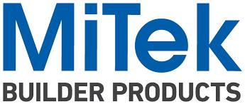 mitek builder products