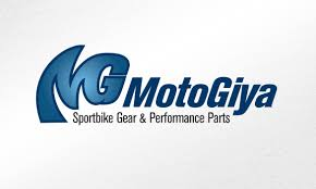 Logo Design - MotoGiya - Website Designer, Wordpress - Carlos Arias Ontario Trucking Company Gx Transport Ltl Truckload Logistics Home Hdware Brings Home The Hdware Truck News Companies Midwest Matheson To Double Its Cng Fleet Truckerplanet Sheehy Mail Contractors Inc The Ccj Top 250 Desi Eastern Marapr 2015 By Creative Minds Issuu Signs Agreement With Cathay Pacific Airways For Import Truckdomeus 002761valvolinematheson 2016 Hd Bragindd Logojet Search Results Find A Member Toronto Association