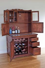 Mens Dresser Valet With Charger by 9 Best Man Stuff Images On Pinterest Bandsaw Box Mens Valet And