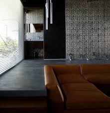 100 Designer Living Room Furniture Interior Design 22 Modern Ideas
