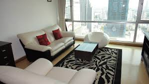 1 Bedroom For Rent by 1 Bedroom Apartment For Rent In Bangkok Bkk Apartments