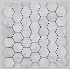 Carrara Marble Tile 12x12 by 96 Best Bianco Carrara Carrera Bathroom Tiles Shower Floor