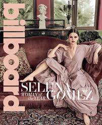 Big Krit Money On The Floor Soundcloud by Best Albums Of 2017 Billboard U0027s Top 50 Picks Billboard