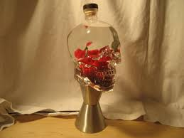 Battery Operated Lava Lamps Australia by Best Lava Lamp In The World All About Lamps Ideas
