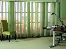 Lowes Aluminum Blinds Blinds Good Mini Blinds Custom Vertical