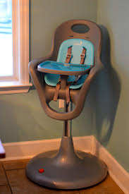 Chair: Baby High Chair Sale. Baby High Chair Joie 360 Babies Kids Nursing Feeding Highest Rated Pack N Play Mattress My Traveling Demain Rasme Alinum Mulfunction Baby High Chair Guide Pink Oribel Cocoon Cozy 3in1 Top 10 Best Chairs For Toddlers Heavycom Boon Highchair Review A Moment With Iyla 3stage Slate Flair Strawberry Swing And Other Things Little Foodie Philteds Poppy Free Shipping