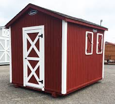 Chicken Coops | Leonard Buildings & Truck Accessories | Coops ... Leonard Buildings Truck Accsories New Bern Nc Storage Sheds And Covers Bed 110 Dog Houses Condos Playhouses Facebook Utility Carport Bennett Utility Carport Sheds Kaliman Has Been Acquired By Home Yorktown Va Vinyl 10 X 7