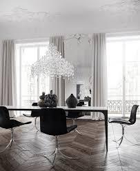 Nate Berkus Herringbone Curtains by Herringbone Hardwood Floors Hollywood Regency Living Room