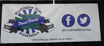 Seattle Food Truck News - Washington State Food Truck Association Going Mobile From Brickandmortar To Food Truck National 8 Essential Food Trucks Hunt Down In Nashville Eater Media Skeptical Of Regulations Rebas Is Coming Dc Dmv Truck Association Curbside Cookoff 2018 Rolling Restaurants On Track Be A Nearly 3 Billion Whats Washington Post Facts About Visually Hubs Prince Georges County Md Home Mokomandys Revving Up Its Events Calendar Slices