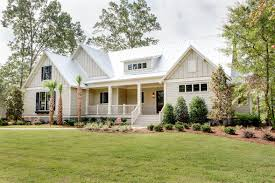 House Plans Farmhouse Colors Tyler Texas Www Avcoroofing Com We Professionally Perform Any