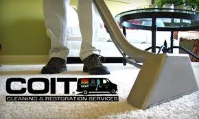 73 carpet cleaning coit services groupon