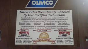 Keystone RV Trailer Problems.. - YouTube Canon City Shopper 032018 By Prairie Mountain Media Issuu Top 25 Park County Co Rv Rentals And Motorhome Outdoorsy Cfessions Of An Rver Garden Of The Gods And Royal Gorge Caon City Shopper May 1st 2018 2013 Coachmen Mirada 29ds Youtube Mountaindale Resort Royal Gorge Bridge Colorado Car Dations How To Overnight At Rest Areas The Rules Real Scoop Travels With Bentley 2016
