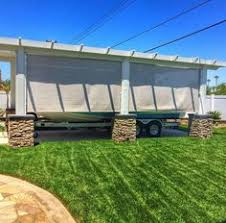 Alumawood Patio Covers Reno Nv by Solid Hanger 6 Pack For Alumawood Patio Covers Alumahan Https