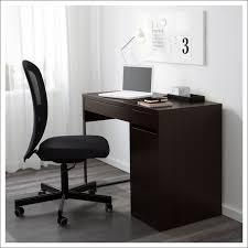 bedroom wonderful ikea micke desk cheap ikea micke desk drawer