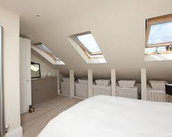 Bedroom Eaves Ideas Pictures Remodel And Decor First Class Room 12 On Home
