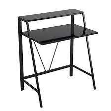 bureau pour ordinateur but meuble bureau et ordinateur pas cher but fr