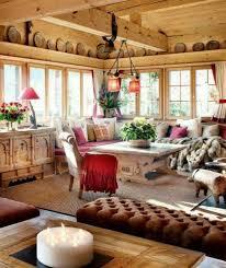 pin brigitte kotz auf decoration renovierung und