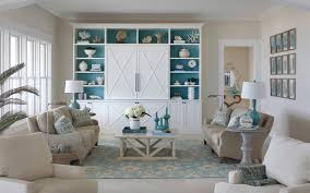 grey white and turquoise living room house of turquoise