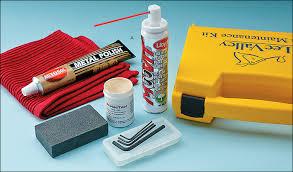 plane maintenance kit lee valley tools
