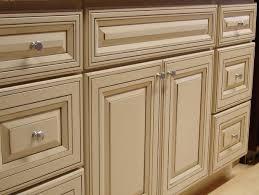 Schrock Kitchen Cabinets Menards by Cabinet Menards Kitchen Cabinet Hardware Menards Kitchen