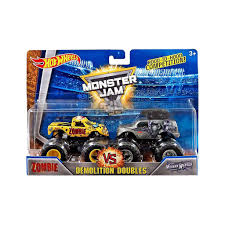 Hot Wheels Monster Jam Monster Truck El Toro Loco Silver | Shopee ... Boley Monster Trucks Toy 12 Pack Assorted Large Friction Powered Dinosaurs Vs Godzilla Cartoons For Children Video This Diagram Explains Whats Inside A Truck Like Bigfoot Car Stock Photos Images Alamy Jam Crush It Comes To Nintendo Switch Rampage Bigfoot Off Road Rc Best Toys For Kids City Us Shark Gzila Designs Vintage Radio Shack Chevy 114 Scale 1399 Kingdom Philippines Price List Dolls Play Monster Truck