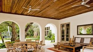 100 Wood On Ceilings Ceiling Design Ideas That Will Blow Your Mind Realtorcom