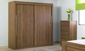 meuble but chambre cdiscount armoire de chambre free armoire chambre adulte bois