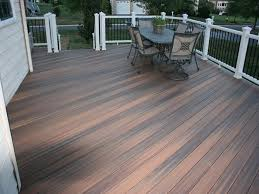 Wood Decking Boards by Deck Amazing Composite Decking Lowes Composite Decking Lowes
