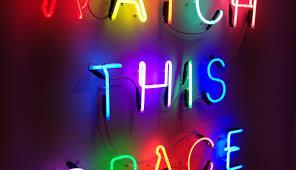 signs custom neon signs stunning bespoke neon signs best 25