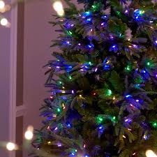 Waverly Curtains Christmas Tree Shop by Ultima 7 5 Ft Waverly Edition Pre Lit Artificial Christmas Tree