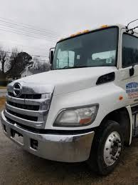 100 Craigslist Eastern Nc Cars And Trucks Wrecker Tow For Sale In North Carolina