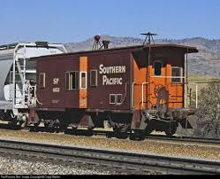 172 Best Railroad Caboose Images On Pinterest   Train, Trains And ... Casey Capers Usa 2014 Camooweal Drovers Festival To Celebrate 21 Years Good Fruit The Galah Session Saint Paul On The Silver Screen Insiders Blog Gibb River Road Overlanding Family Stockmens Livestock Exchange Dickinson Press 437 Best Wyoming Images Pinterest Nature Beautiful Places And Adventures Of Blogger Mike 2016 Peterbilt 579 295 Verified Hotel Reviews Ramada Elko Casino Bookingcom November