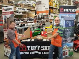 Home Depot Tuff Shed Tr 700 by Scott St Aubin Tuffshedmemphis Twitter