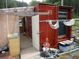 100 How To Buy Shipping Containers For Housing Container Housing Photo From My Dad Whos Been H