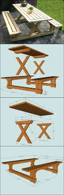 Octagon Picnic Table Simple Instructions Design Easy - Anikkhan.me ... Summer Backyard Pnic 13 Free Table Plans In All Shapes And Sizes Prairie Style Pnic Outdoor Tables Pinterest Pnics Style Stock Photo Picture And Royalty Best Of Patio Bench Set Y6s4r Formabuonacom Octagon Simple Itructions Design Easy Ikkhanme Umbrella Home Ideas Collection We Go On Stock Image Image Of Benches Family 3049 Backyards Ergonomic With Ice Eliminate Mosquitoes In Your Before Lawn Doctor