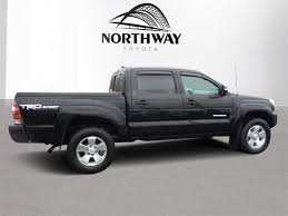 Used 2014 Toyota Tacoma For Sale | Latham NY | 3TMLU4EN9EM161867 Certified Preowned 2015 Toyota Tacoma Prerunner Crew Cab Pickup In New Used Chevy Silverado Trucks North Charleston Crews Chevrolet Intertional Chassis For Sale Truck N Trailer Magazine Used 2004 4300 For Sale 2028 Gmc Sierra Rockwall At Heritage Buick Cabs Stock Photos Images Alamy 3500s For Autocom Flashback F10039s Helpful Hints Pagesthis Page Will Contain Stretch My Volvo Vnm42t Single Axle Day Tractor Sale By Arthur 2007 Mack Granite Cv713 Semi 474068 Miles 2017 Ford F150 Xl 4x4 Supercab Styleside 8 Ft Box 163 Wb