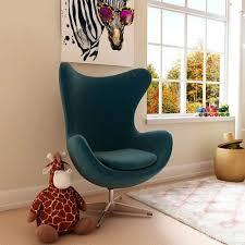 Teal Living Room Chair by Teal Living Room Chair Kardiel Amoeba Chair Review